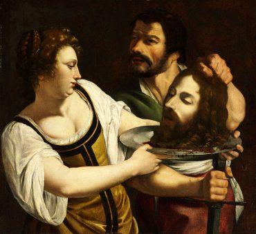 gender in art history